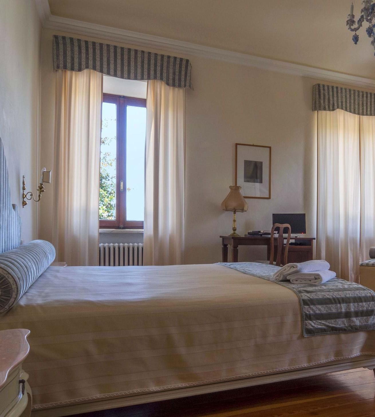 Suite Veneziana